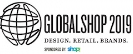 upload/evenements/fourmi-skates-are-back-to-chicago-for-globalshop-2019-26-en-vign-267_109.jpg