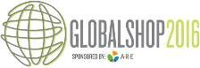 Logo Globalshop 2016