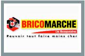 Bricomarche-logo