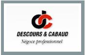 Descours-logo