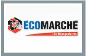 Ecomarche-logo