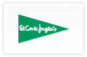Elcorteingles-logo