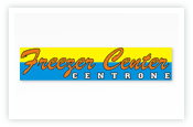 Freezecenter-logo