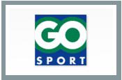 Gosport-logo