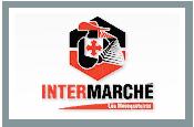 Intermarche-logo