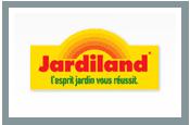 Jardiland-logo