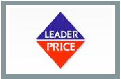 Leaderprice-logo