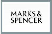 Marksspencer-logo