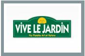 Vivelejardin-logo